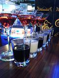 Summit Lounge & Bar